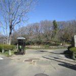 桜台公園情報ページ
