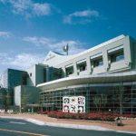 青葉スポーツセンター,横浜市青葉公会堂詳細ページ