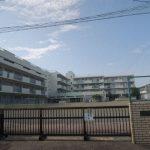 横浜市青葉区 帰国子女の受け入れを積極的に行っている小学校一覧