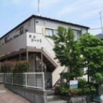 ☆敷金・礼金0☆こどもの国賃貸アパート「緑山コートⅡ」