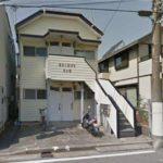田奈賃貸アパート「セゾン510」